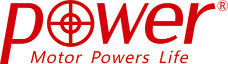 Reliable Electric Motor Solutions Provider & Manufacturer Since 2001-Shenzhen Power Motor