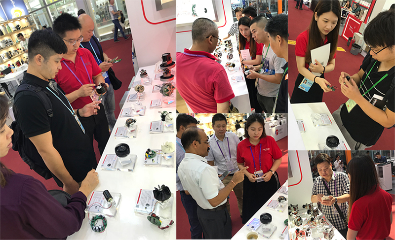 The 126th Canton Fair & Power Motor.jpg