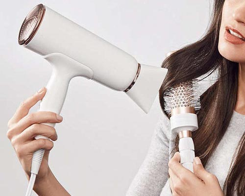 Hair Dryer-Power Motor.jpg